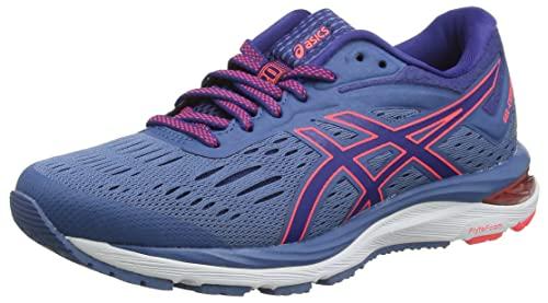 Asics Gel-Cumulus Running Shoes