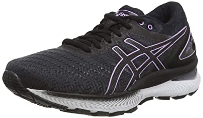 Asics Gel-Nimbus 22 Running Shoes