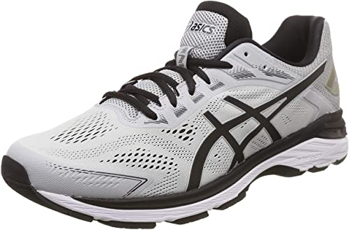 Asics GT-2000 7 Shoes for Flat Feet