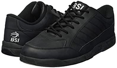 BSI Basic #521 Bowling Shoes