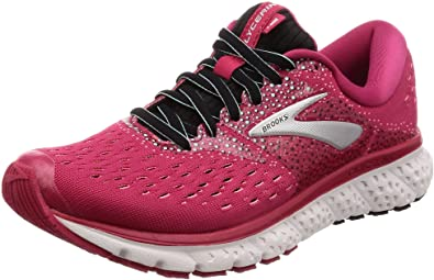 Brooks Glycerin 16 Supination Shoes