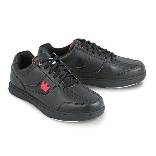 Brunswick Edge Bowling Shoes