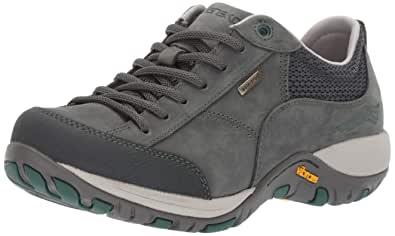 Dansko Waterproof Outdoor Walking Sneakers