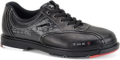 Dexter Bowling Shoes- T.H.E 9