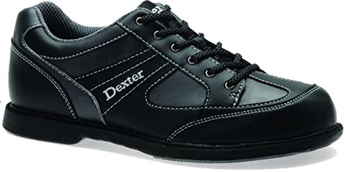 Dexter Bowling Shoes - Pro-Am II