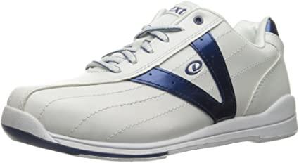 Dexter Bowling Shoes- SST 8 Pro