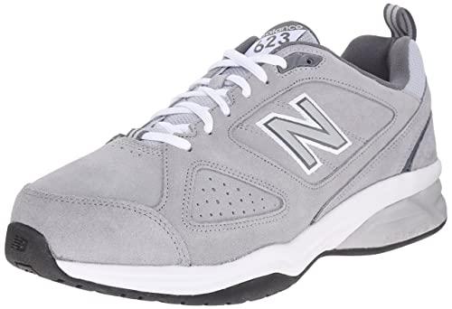 New Balance Casual- Cross Training Jump Shoes