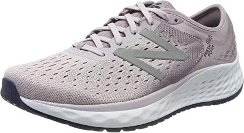 New Balance 1080 V9 Supinated Running Shoes
