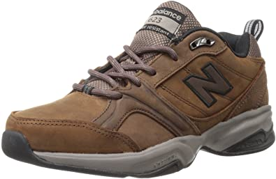 New Balance 626 V2 Shoes for Walking on Concrete