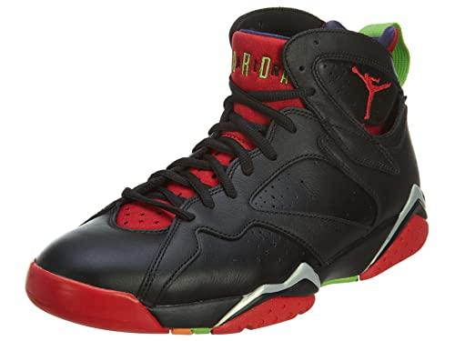 Nike Air Jordan 7 Basketball Shoes
