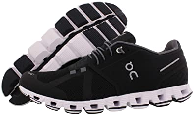 ON Cloudflyer Supination Shoes