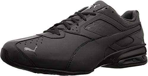 PUMA Tazon 6 Cross-Training Shoes for Jumping Rope
