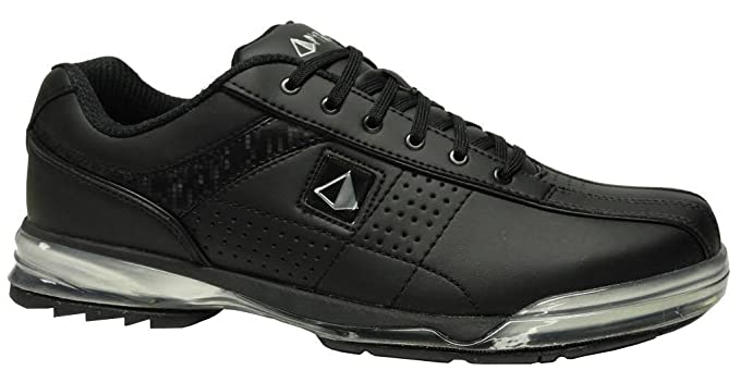 Pyramid HPX Right Handed Bowling Shoes