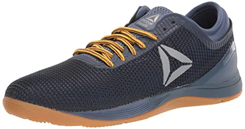 Reebok CrossFit Nano Shoes for Jumping Rope