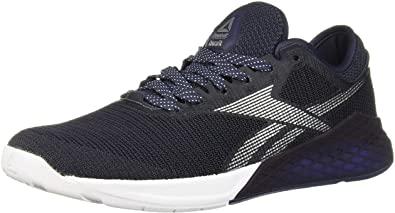 Reebok Nano 9 Jumping Rope Shoes