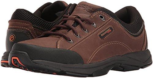 Rockport Chranson Comfortable Shoes for Overpronation