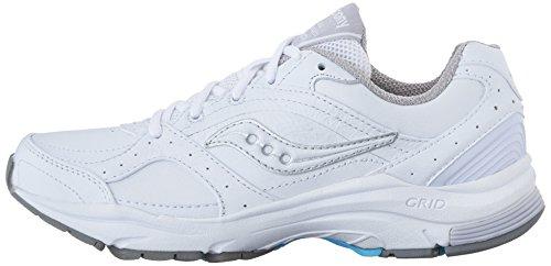 Saucony ProGrid Integrity Walking Shoes
