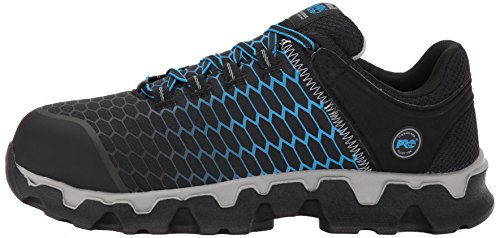 Timberland PRO Shoes for Walking
