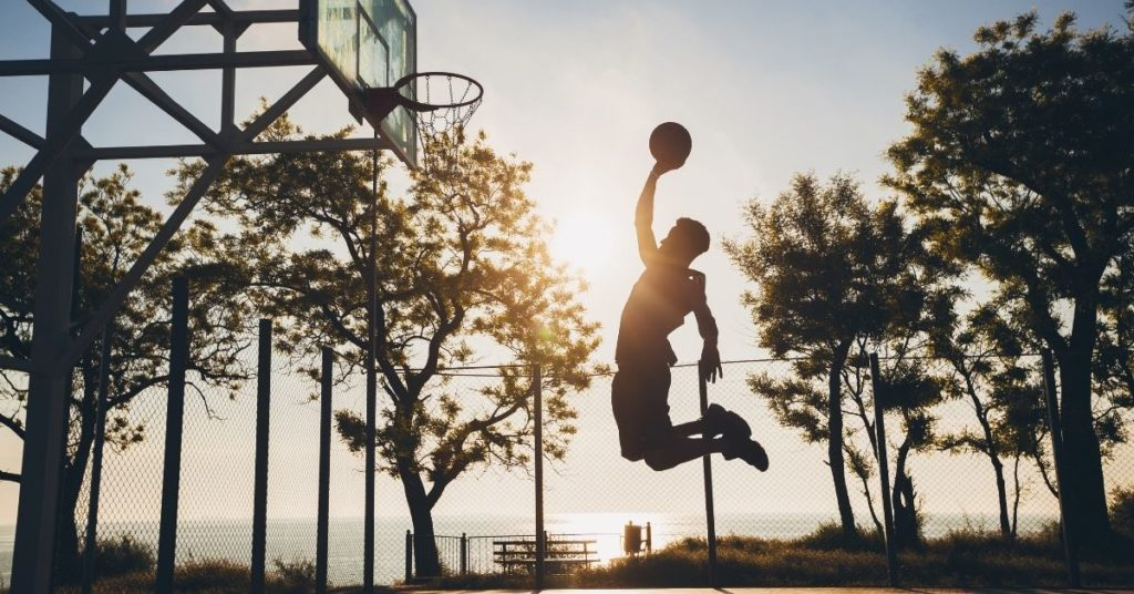Top 10 Awesome Best Outdoor Basketball Shoes