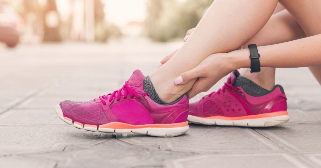 Top 11 Exciting Best Running Shoes for Supination
