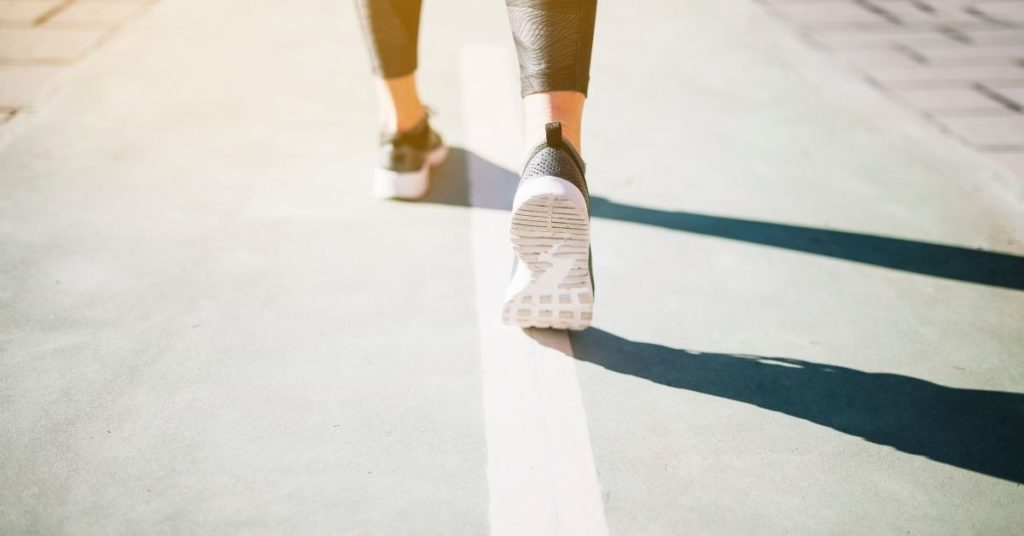 Top 15 Popular Best Shoes for Walking on Concrete