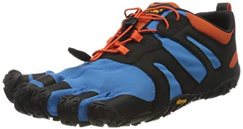 Vibram V Trail Jumping Shoes for Rope