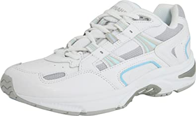 Vionic Orthotic Shoes for Flat Feet