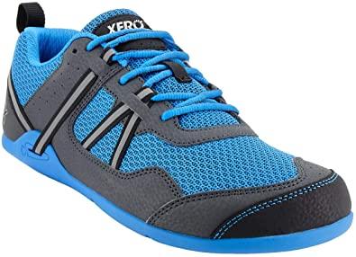 Xero Prio Cross-Training Bouncing Shoes