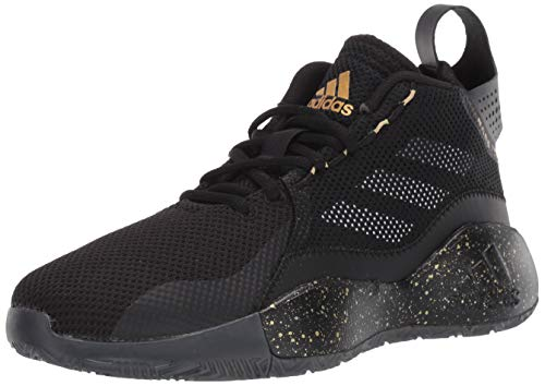 Adidas D Rose 773 Basketball Shoe