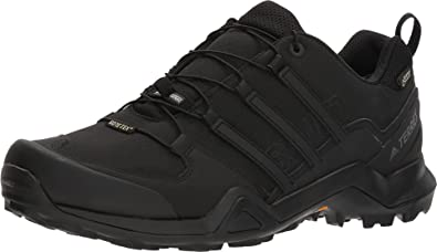 Adidas Terrex Swift R2 GTX Shoes for Hard Floors