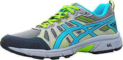 Asics Gel-Venture 7 Metatarsal Shoes