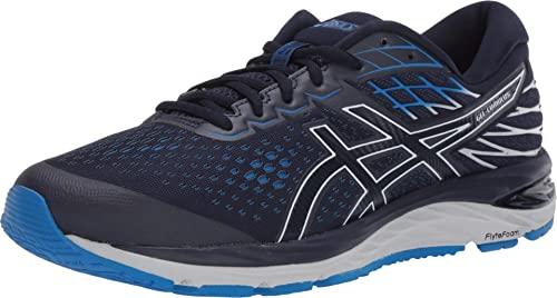 Asics Gel-Cumulus 21 Shin Stretches Running Shoes