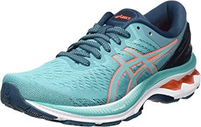 Asics Gel-Kayano 27 Shin Splints Running Shoes