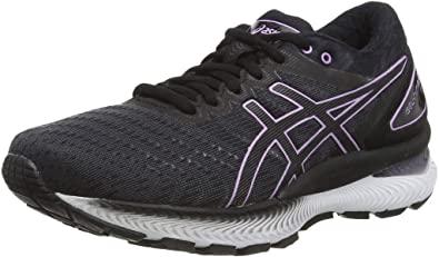 Asics Gel-Nimbus 22 Shin Splints Running Shoes
