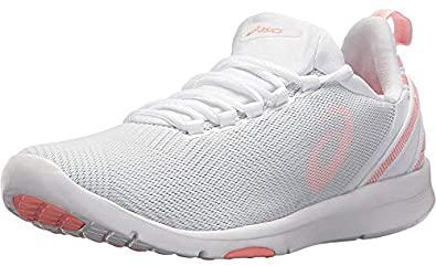 Asics Gel-Fit Sana 3 Zumba Shoes