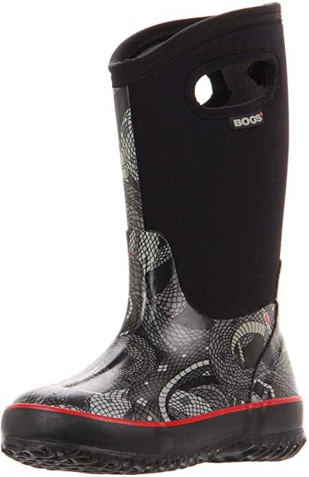 Bogs Classic High Waterproof Insulated Hunting Boot