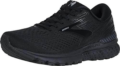Brooks Adrenaline GTS 19 Metatarsalgia Shoes