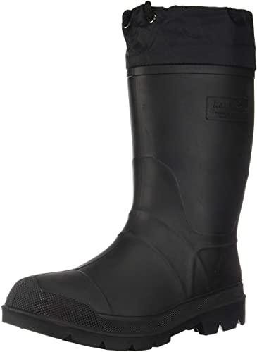 Kamik Hunter Snow Boot