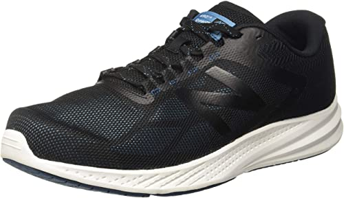 New Balance 680v6 Shoes for Ball of Foot Pain