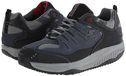 Skechers Shape-Ups 2.0 Comfort Stride Sneaker