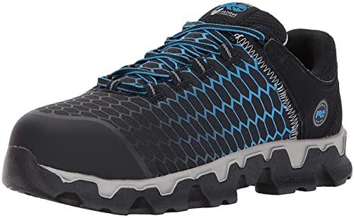 Timberland Powertrain Industrial Construction Shoe