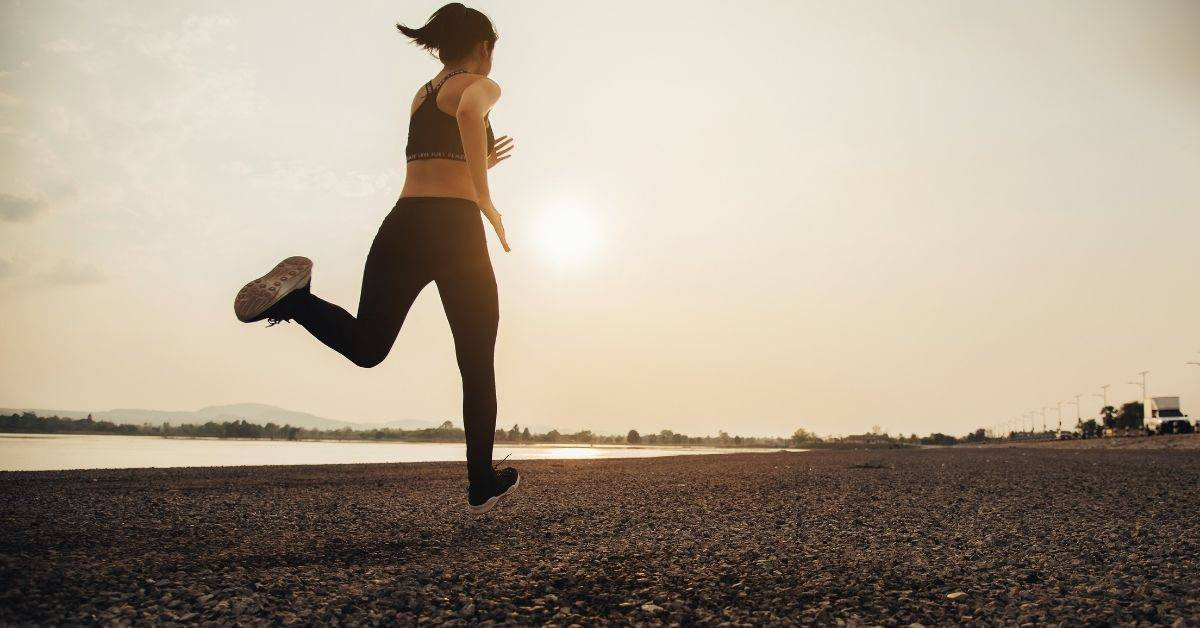 Top 10 Perfect Best Running Shoes for Shin Splints