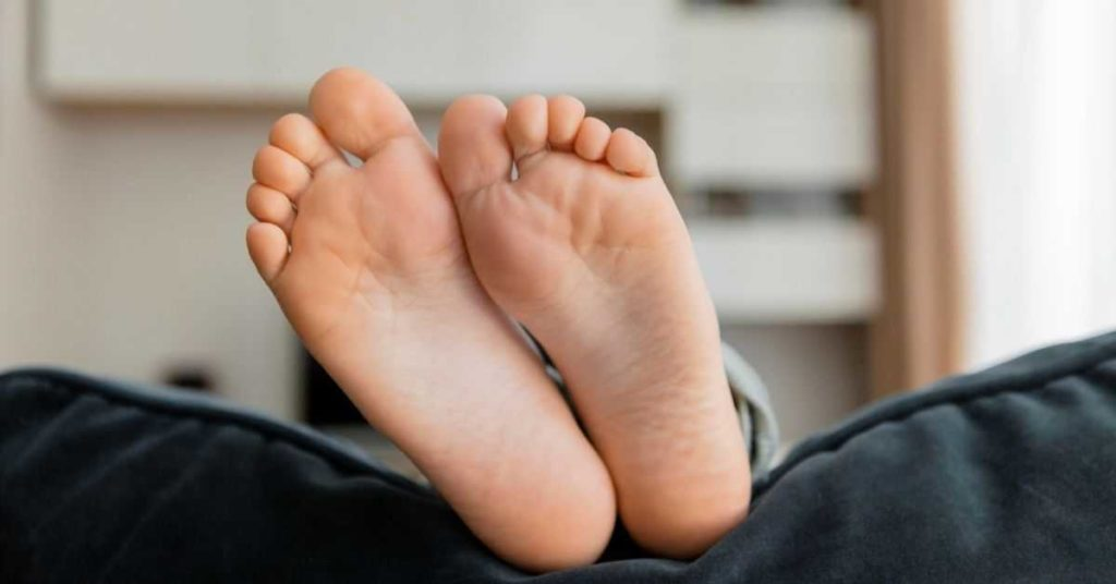 Top 11 Magical Best Shoes for Metatarsalgia to Overcome Pain