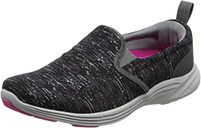 Vionic Women's Fitness Shoes for Ball of Foot Pain