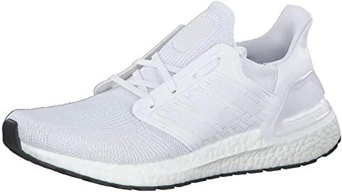 Adidas Ultraboost Running Shoes for Shin Splints