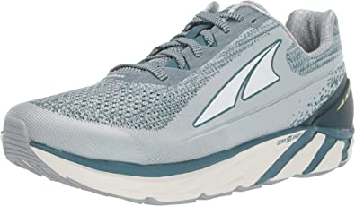 Altra Torin 4 Neutral and High Arch Running Shoes