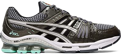 Asics Gel-Kinsei 6 Bad Knees Running Shoes