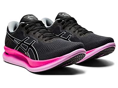 Asics Glideride Running Shoes for Achilles Tendonitis