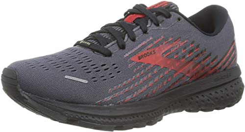 Brooks Ghost 13 Running Shoes for High Arches