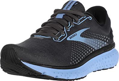 Brooks Glycerin 18 Sneakers for Knee Pain